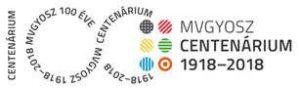 centenarium logo