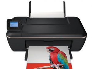 hp_descjet_ink_advantage_3515_multifunkcios_tintasugaras_nyomtato_2