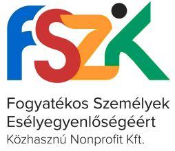 FSZK-36